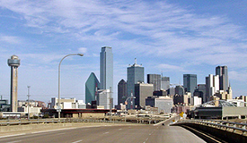 Dallas.png