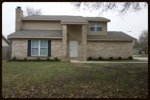 Investment Property In Houston Texas