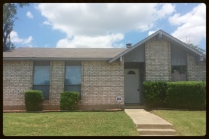 Cash Flow Investment Property