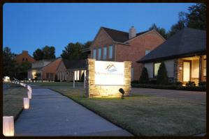 Memphis Invest Campus