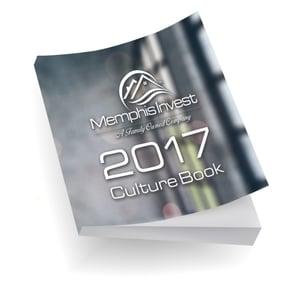 MemphisInvestCultureBook