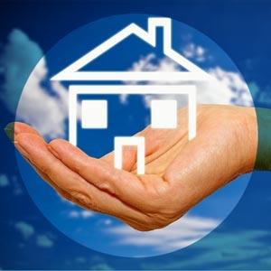 Turn Key Real Estate Investing