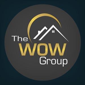 wow-group.jpg