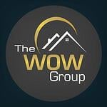 The WOW Group badge