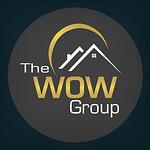 wow-group.jpg