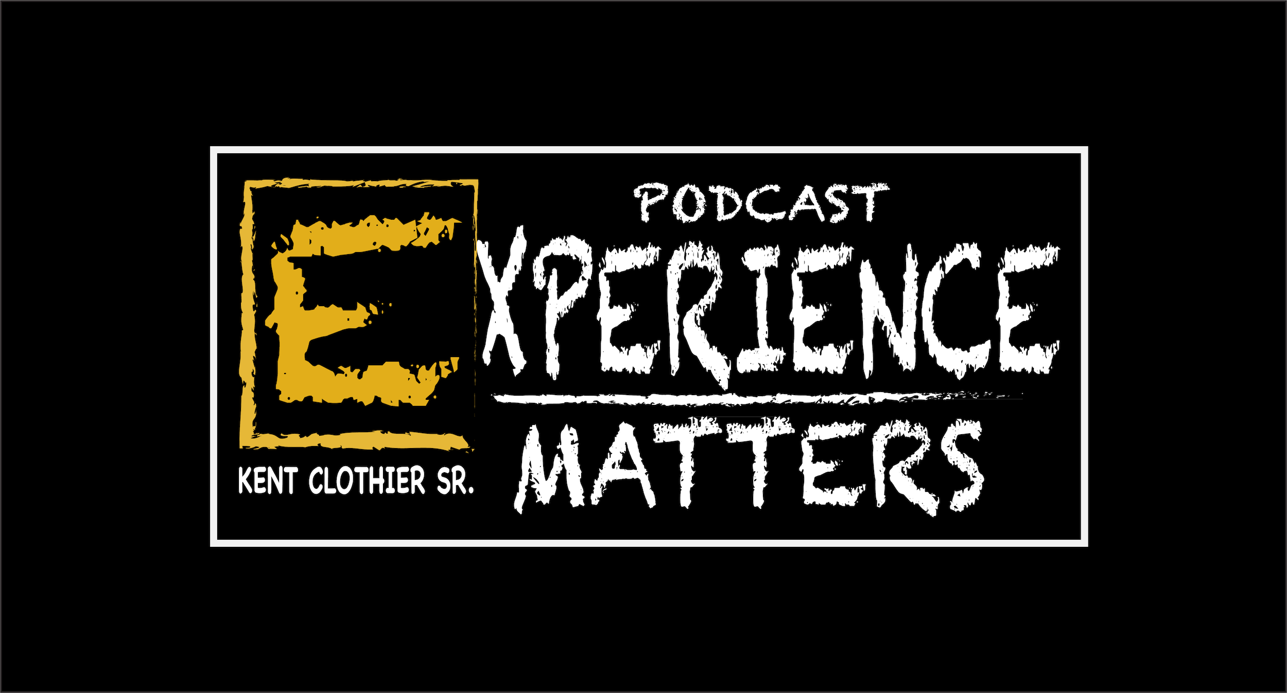 Experience Matters Podcast