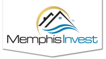Memphis_Invest_Turnkey_Services