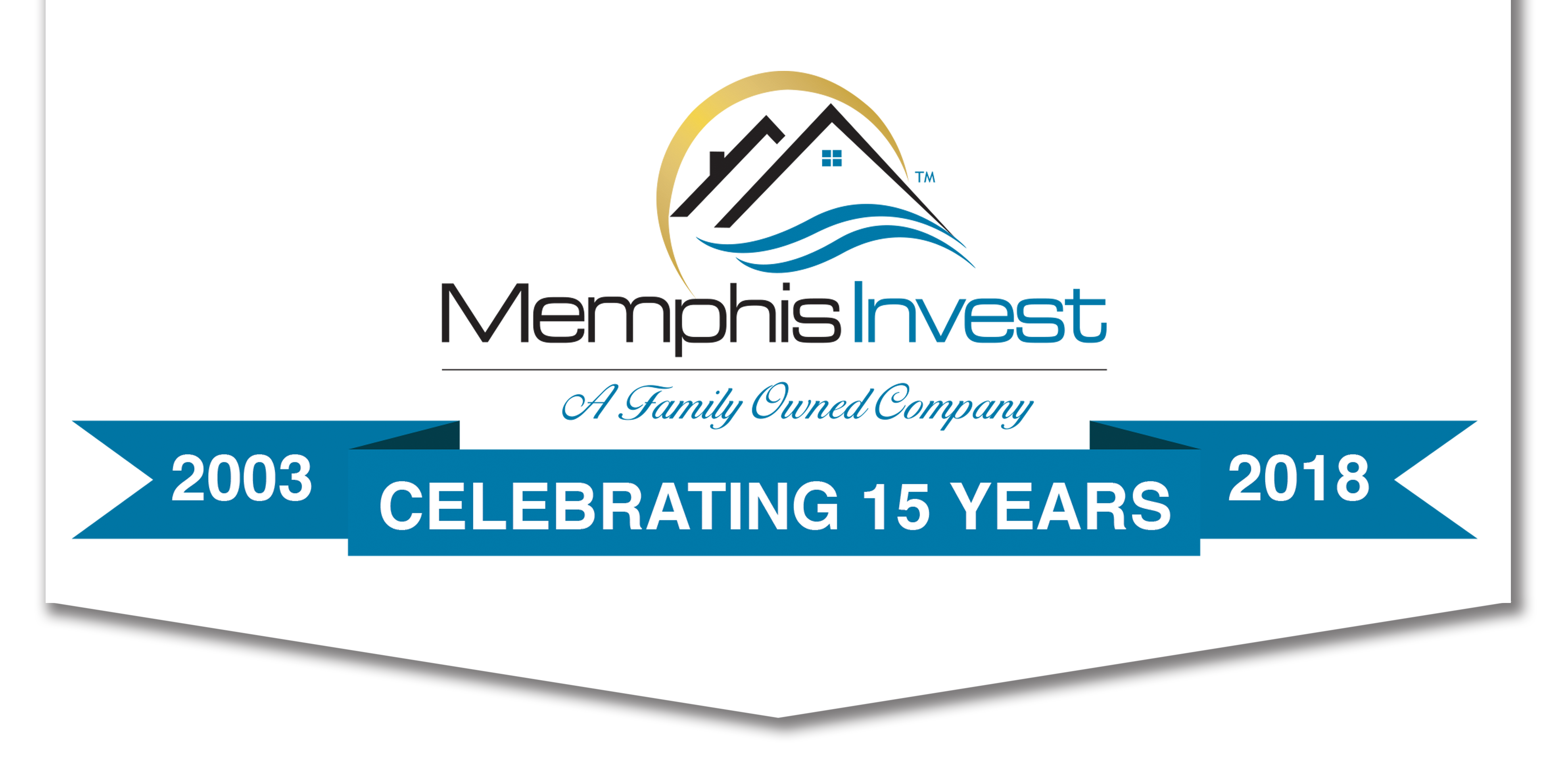 Turnkey_RealEstate_Memphis_Invest_Anniversary