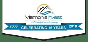 Turnkey_RealEstate_Memphis_Invest_Anniversary