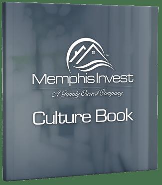 book-mockup-culture-book