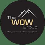 WOW-logo-circle