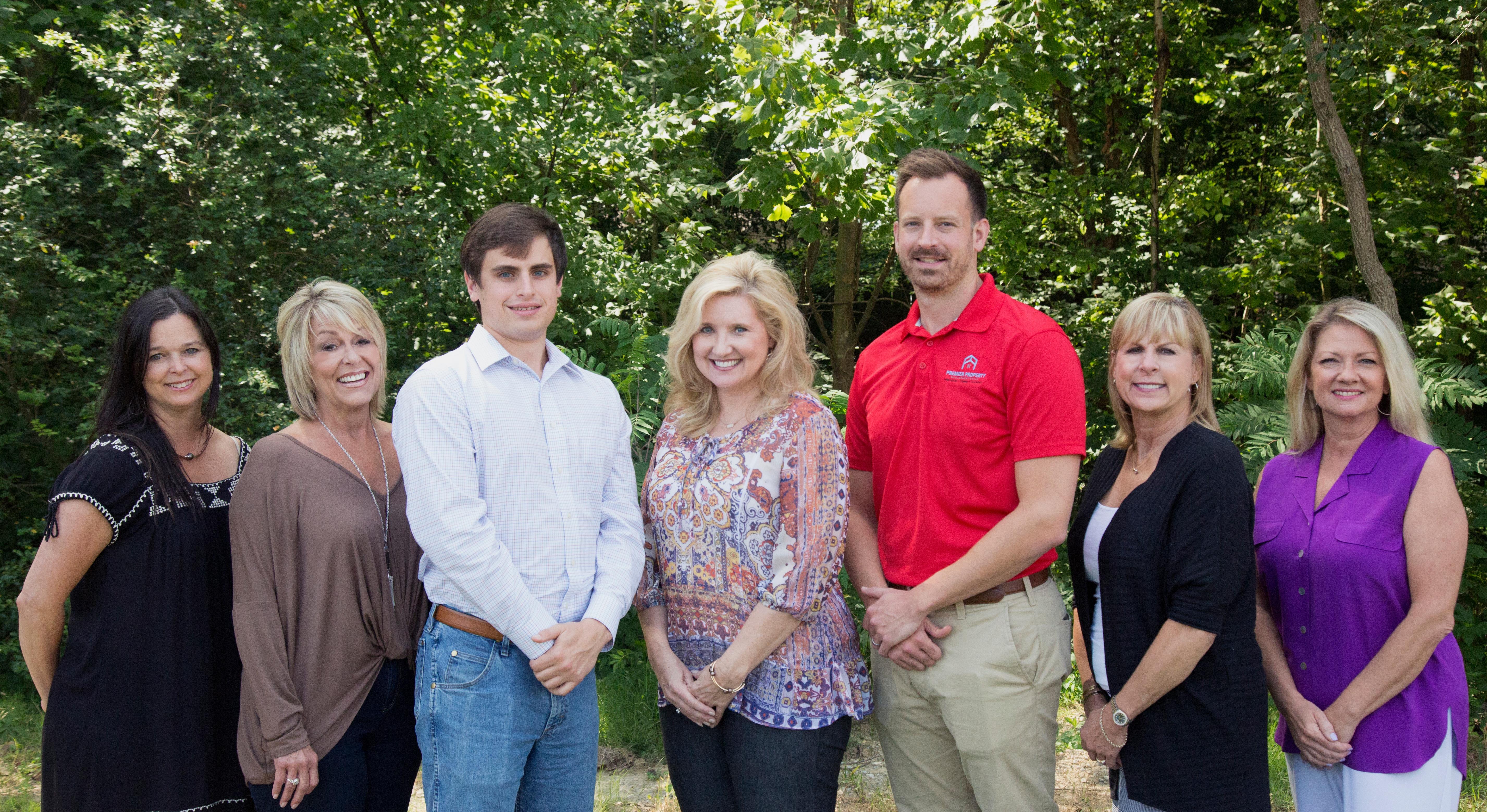 Memphis Invest Customer Service Team