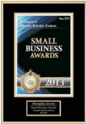 Memphis_Invest_Small_Business_of_The_Year