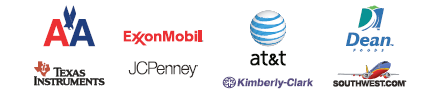 dallas-companies