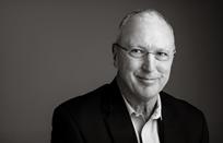 Kent Clothier, Sr., founder and senior partner